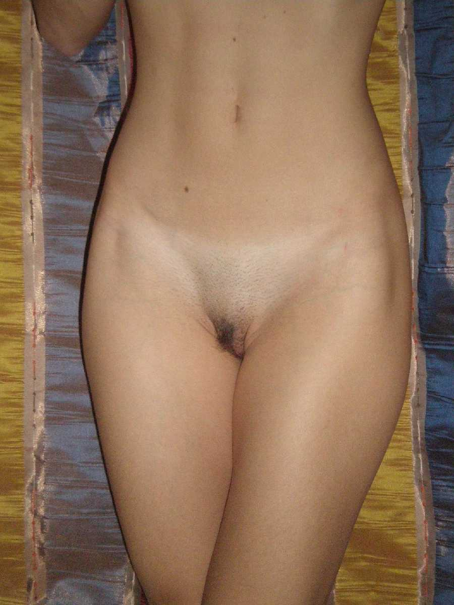 amatuer indian nude girls